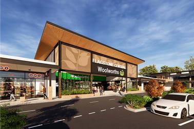 Shop 16/ Cnr Bushman Drive and Homestead Drive Flagstone QLD 4280 - Image 1