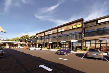 Shop 16/ Cnr Bushman Drive and Homestead Drive Flagstone QLD 4280 - Image 2