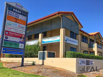 Suite  1/309 Mains Road Sunnybank QLD 4109 - Image 3