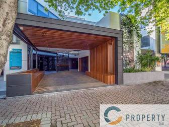 55 Little Edward Street Spring Hill QLD 4000 - Image 1