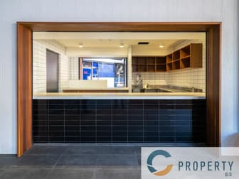 55 Little Edward Street Spring Hill QLD 4000 - Image 2