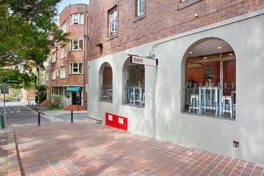 Shop 1/1a Elizabeth Bay Road Elizabeth Bay NSW 2011 - Image 3