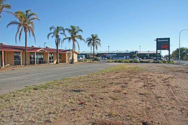 Various Allots Old Sturt Highway Berri SA 5343 - Image 3