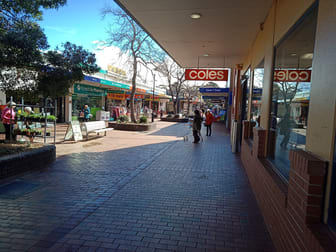 29 The Centre Forestville NSW 2087 - Image 1