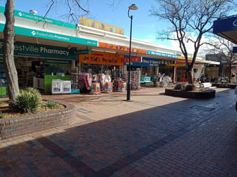 29 The Centre Forestville NSW 2087 - Image 2