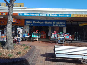 29 The Centre Forestville NSW 2087 - Image 3