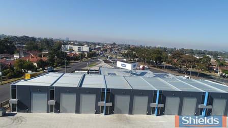 1-19/442 Geelong Road West Footscray VIC 3012 - Image 2