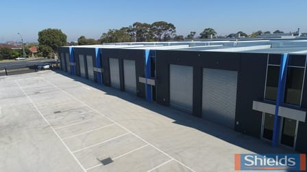 1-19/442 Geelong Road West Footscray VIC 3012 - Image 3