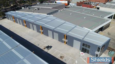 24/442 Geelong Road West Footscray VIC 3012 - Image 3