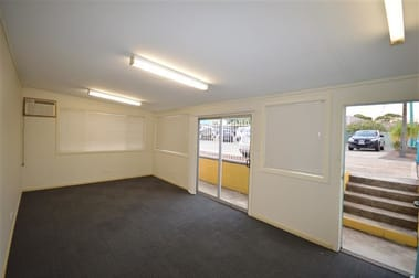 (Unit 9)/386-390 Pacific Highway Belmont NSW 2280 - Image 2