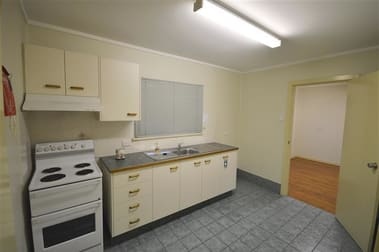 (Unit 9)/386-390 Pacific Highway Belmont NSW 2280 - Image 3