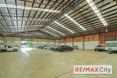 196 Montague Road West End QLD 4101 - Image 2
