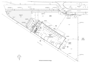 445 Boundary Road Truganina VIC 3029 - Image 3