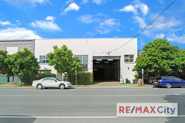 204 Montague Road West End QLD 4101 - Image 1