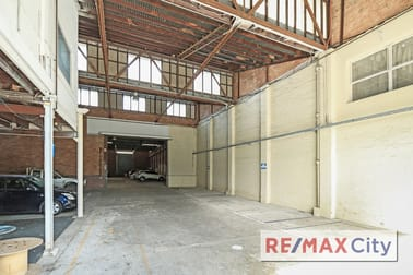 204 Montague Road West End QLD 4101 - Image 2