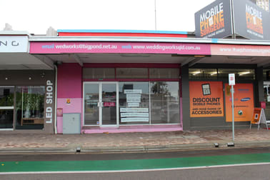 Shop 1, 122 Charters Towers Road Hermit Park QLD 4812 - Image 3