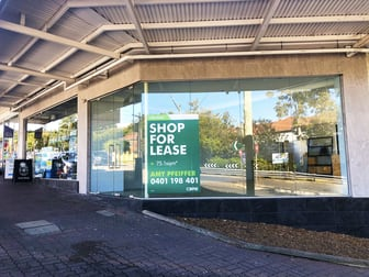 Shop 3/38 Frenchs Forest Road Seaforth NSW 2092 - Image 2