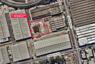 525 Graham Street Port Melbourne VIC 3207 - Image 1