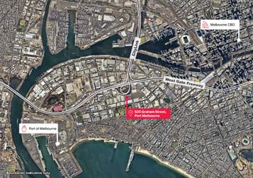 525 Graham Street Port Melbourne VIC 3207 - Image 2