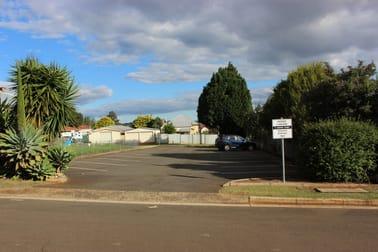 11 Moffatt Street Toowoomba QLD 4350 - Image 2