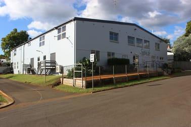 11 Moffatt Street Toowoomba QLD 4350 - Image 3