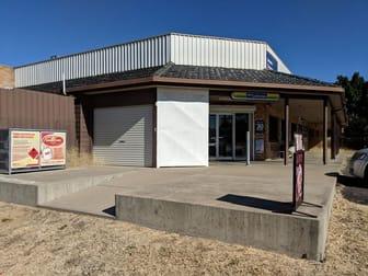 100 Amaroo Drive Moree NSW 2400 - Image 1