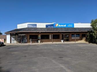100 Amaroo Drive Moree NSW 2400 - Image 2