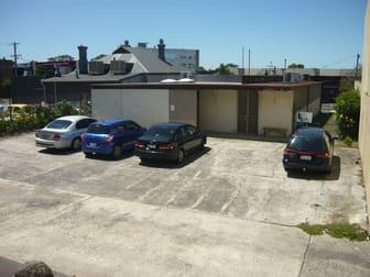 63 Robinson Street Dandenong VIC 3175 - Image 2