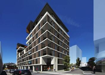 Ground Floor/1-5 WENTWORTH STREET Glebe NSW 2037 - Image 2