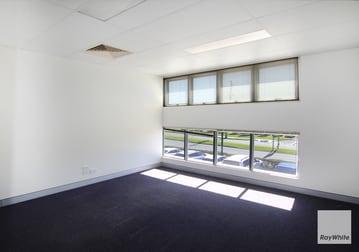 10 & 15/102 Wises Road Maroochydore QLD 4558 - Image 1
