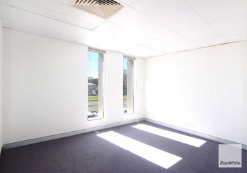10 & 15/102 Wises Road Maroochydore QLD 4558 - Image 2