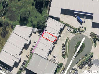 4/14 Buttonwood Place Willawong QLD 4110 - Image 3