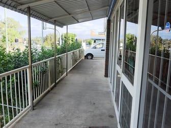 3/7 Central Court Hillcrest QLD 4118 - Image 1