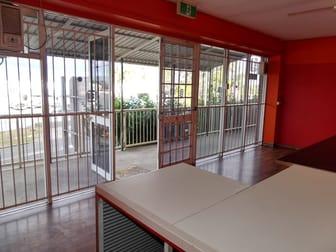 3/7 Central Court Hillcrest QLD 4118 - Image 2