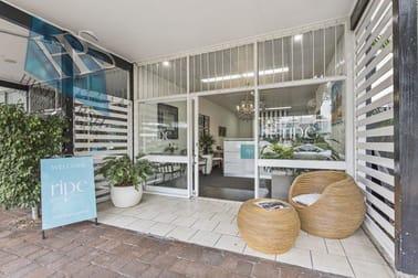 Shop 3/25 Sunshine Beach Road Noosa Heads QLD 4567 - Image 2