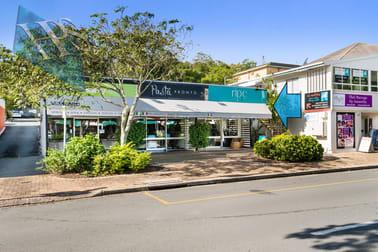 Shop 3/25 Sunshine Beach Road Noosa Heads QLD 4567 - Image 1