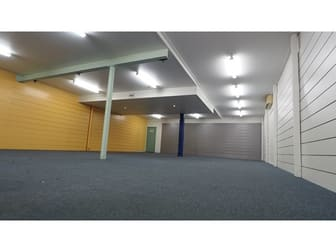 2/21 Grand Plaza Drive Browns Plains QLD 4118 - Image 3
