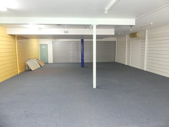 2/21 Grand Plaza Drive Browns Plains QLD 4118 - Image 2