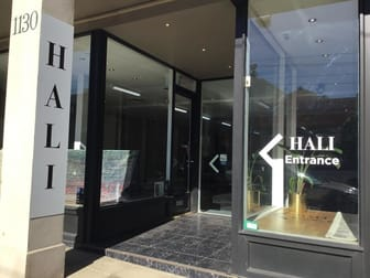 1130 High Street Armadale VIC 3143 - Image 1