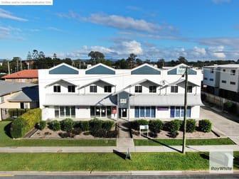 2/3-5 Jockers Street Strathpine QLD 4500 - Image 1