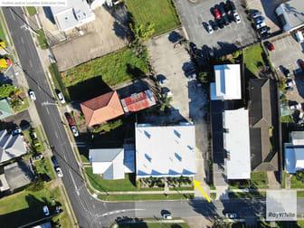 2/3-5 Jockers Street Strathpine QLD 4500 - Image 2