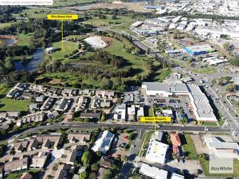 2/3-5 Jockers Street Strathpine QLD 4500 - Image 3