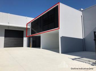 1/14 Harrington Street Arundel QLD 4214 - Image 1