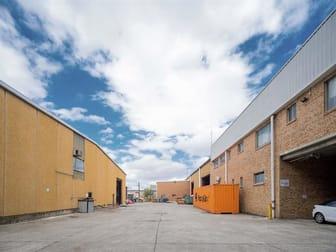 2 Jabez Street Marrickville NSW 2204 - Image 2