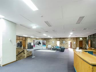 2 Jabez Street Marrickville NSW 2204 - Image 3