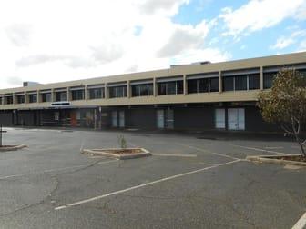 19 Peel Terrace Northam WA 6401 - Image 1