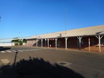 Lot 326, 2 Forrest Street Kalgoorlie WA 6430 - Image 1
