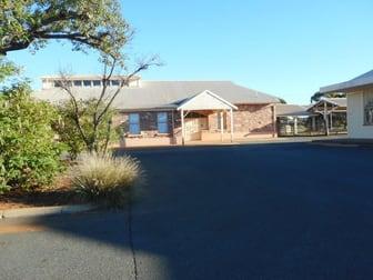 Lot 326, 2 Forrest Street Kalgoorlie WA 6430 - Image 2
