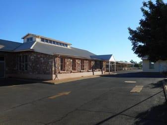 Lot 326, 2 Forrest Street Kalgoorlie WA 6430 - Image 3