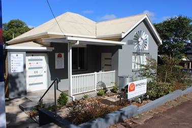 Part 2/66 Margaret Street East Toowoomba QLD 4350 - Image 1